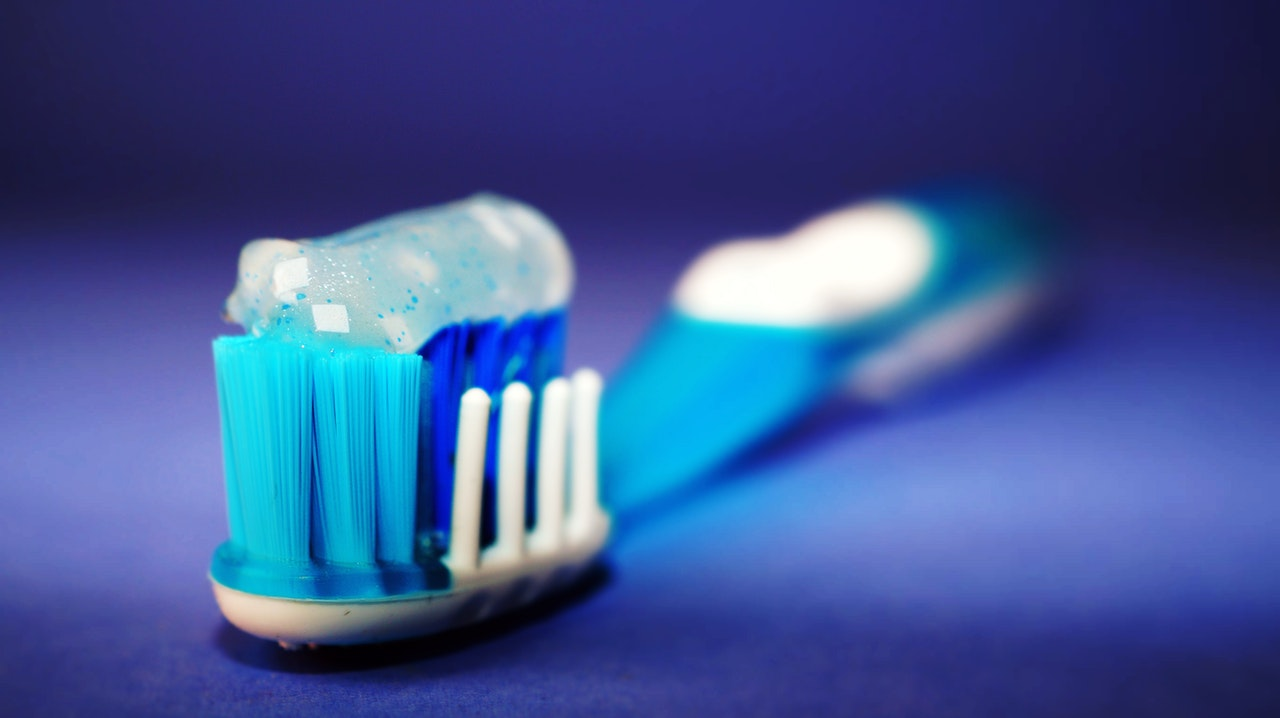 Learn About Brushing Teeth Properly or Schedule a Cleaning, Exam, and X-Rays
