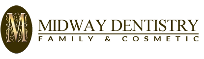 Midway Family and Cosmetic Dentistry